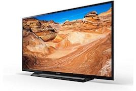 Sony 32 Inch LED HD Ready TV (KLV 32R302F)