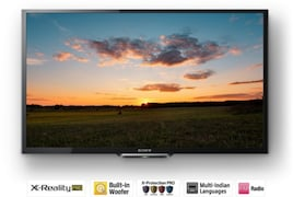 Sony 32 Inch LED HD Ready TV (KLV 32R412D)