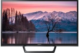 Sony 32 Inch LED HD Ready TV (KLV 32R422E)