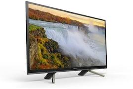 Sony 32 Inch LED HD Ready TV (KLV 32W622F)
