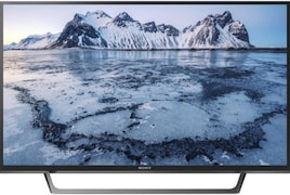 Sony 32 Inch LED Full HD TV (KLV 32W672E)