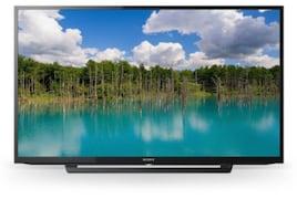 Sony 40 Inch LED Full HD TV (KLV 40R352F)