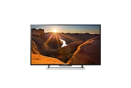 Sony 40 Inch LED Full HD TV (KLV 40R562C)