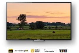 Sony 48 Inch LED Full HD TV (KLV 48W562D)