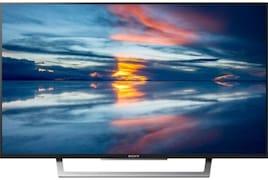 Sony 49 Inch LED Full HD TV (KLV 49W752D)