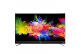 TCL 55 Inch LED Ultra HD (4K) TV (L55C2US)