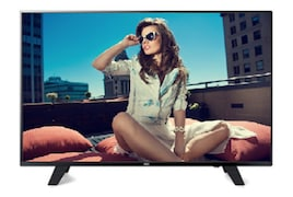 AOC 40 Inch LED Full HD TV (LE40V50M6)