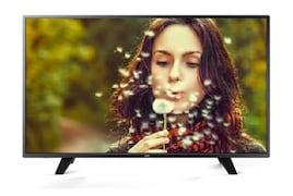 AOC 49 Inch LED Full HD TV (LE49F60M6)
