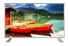 Intex 32 Inch LED HD Ready TV (LED 3201)