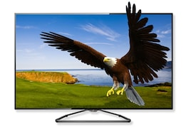 Intex 50 Inch LED Full HD TV (LED 5000)