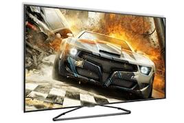 Intex 50 Inch LED Full HD TV (LED 5000)