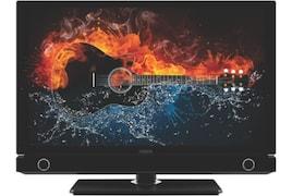 Onida 32 Inch LED TV (LEO32HMSF504L)