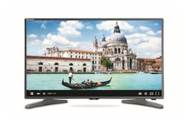 Mitashi 50 Inch LED Full HD TV (MIDE050V02)