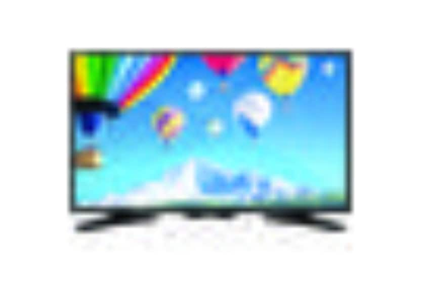 857c981281897 Mitashi 22 Inch LED Full HD TV (MIE022V10) Online at Lowest Price in ...