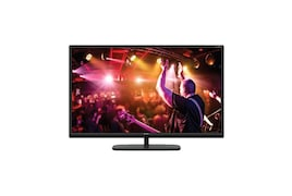 Sansui 40 Inch LED HD Ready TV (SNS40FB24CAF)