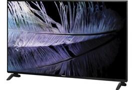 Panasonic 55 Inch LED Ultra HD (4K) TV (TH 55FX600D)