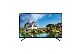 Elogy 40 Inch LED Full HD TV (WX40L17A)