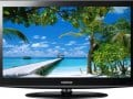 Samsung 32 Inch LED HD Ready TV (32E 420)