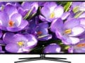 Samsung 32 Inch LED Full HD TV (32ES6200)