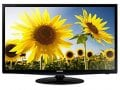 Samsung 32 Inch LED HD Ready TV (32H4000)
