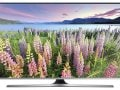 Samsung 32 Inch LED Full HD TV (32H5570)