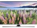 Samsung 32 Inch LED Full HD TV (32J5570)