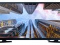 Samsung 32 Inch LED HD Ready TV (32M4010)