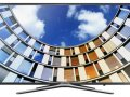 Compare Samsung 32 Inch LED Full HD TV (32M5570)