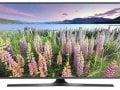 Samsung 40 Inch LED Full HD TV (40J5300)