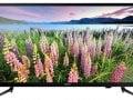 Samsung 40 Inch LED Full HD TV (40K5000)
