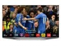 Compare Samsung 46 Inch LED Full HD TV (46H7000)
