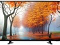VibgyorNXT 48 Inch LED Full HD TV (48XXS)
