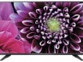 LG 49 Inch LED Ultra HD (4K) TV (49UF672T)