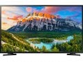 Samsung 43 Inch LED Full HD TV (5 Series 43N5370)