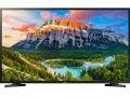 Compare Samsung 49 Inch LED Full HD TV (5 Series UA49N5100AR)