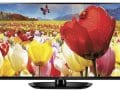 LG 50 Inch PLASMA HD Ready TV (50PN4500)