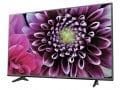 Compare LG 55 Inch LED Ultra HD (4K) TV (55UF680T)