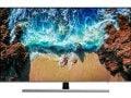 Samsung 65 Inch LED Ultra HD (4K) TV (65NU8000)