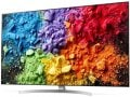 Compare LG 65 Inch LED Ultra HD (4K) TV (65SK8500PTA)