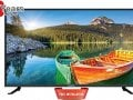 Sceptre 40 Inch LED Full HD TV (BT42LEV)