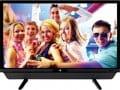 Daiwa 60 Inch LED HD Ready TV (D26K11)