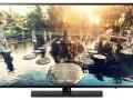 Samsung 49 Inch LED Full HD TV (HG49AE690DK)