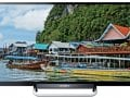 Sony 24 Inch LED WXGA TV (KDL-24W600A)