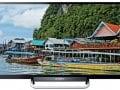 Sony 24 Inch LED WXGA TV (KDL-24W600A)
