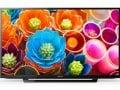 Sony 40 Inch LED Full HD TV (KDL-40R350C)