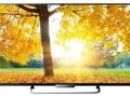 Sony 42 Inch LED Full HD TV (KDL-42W670A)