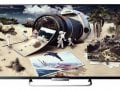 Sony 42 Inch LED Full HD TV (KDL-42W850A)