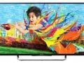 Sony 42 Inch LED Full HD TV (KDL-42W900B)