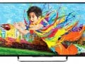 Sony 50 Inch LED Full HD TV (KDL-50W900B)