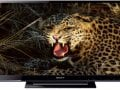 Sony 32 Inch LED TV (KLV-32EX330)